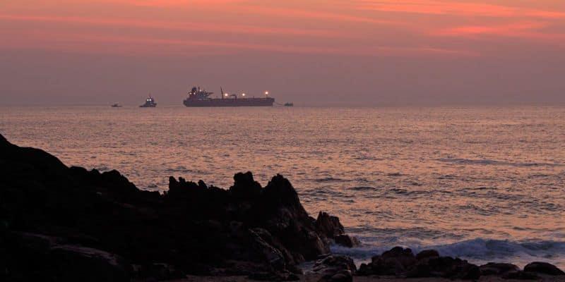 Two Saudi Arabia oil tankers came under sabotage attack off UAE coast