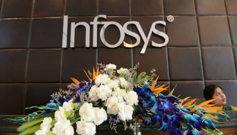 Why did MHA cancel Infosys Foundation FCRA license?