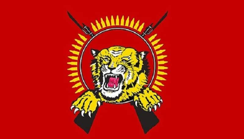 Indian government extends ban on LTTE for five years
