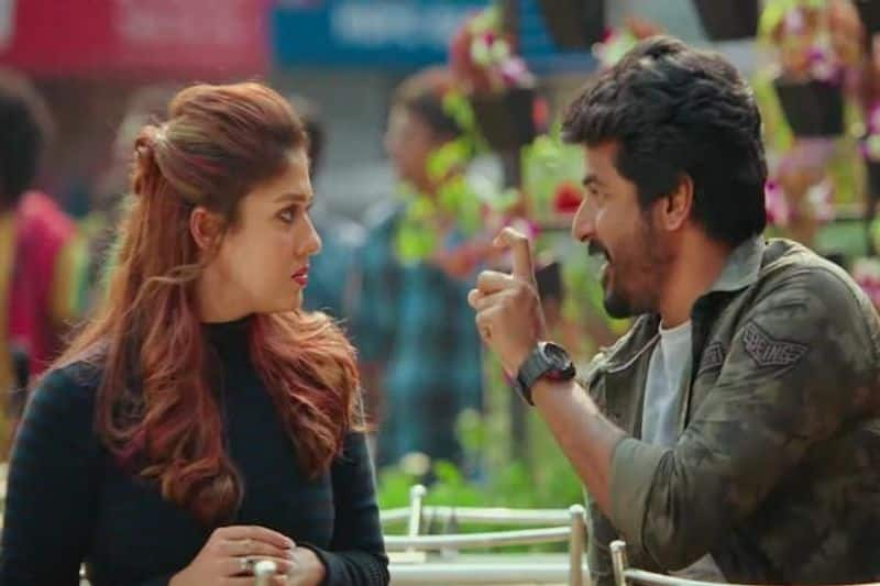mister local released in tamil rockers