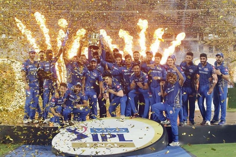 why csk missed chance to win in ipl 2019