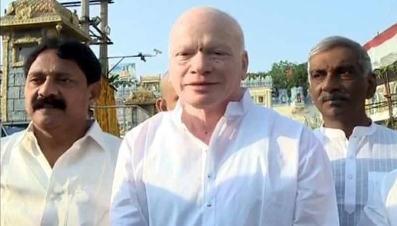 Pilli subhash chandra bose resigns to deputy cm post