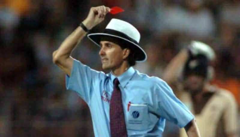 It is high time IPL introduces yellow red cards