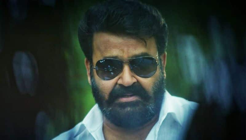 Mohanlal Lucifer one of the biggest blockbusters ever in Mollywood