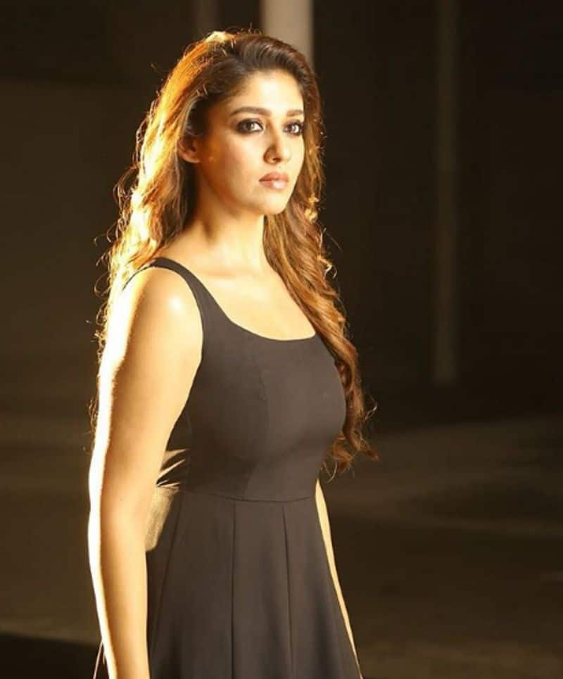 """nayantara""""s great photos inside just watch out"""