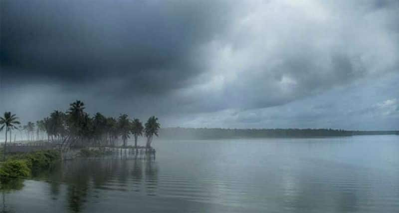 Weather agency skymet claims monsoon arrival on 4 june 2019