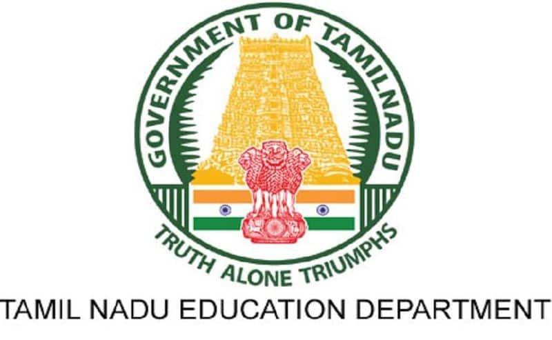 to caste name in transfer certicate