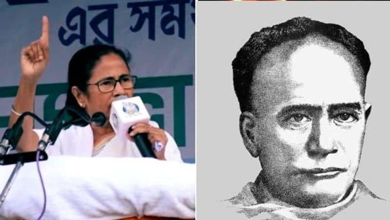 5 questions for Mamata Banerjee TMC to answer on Vidyasagar statue vandalising