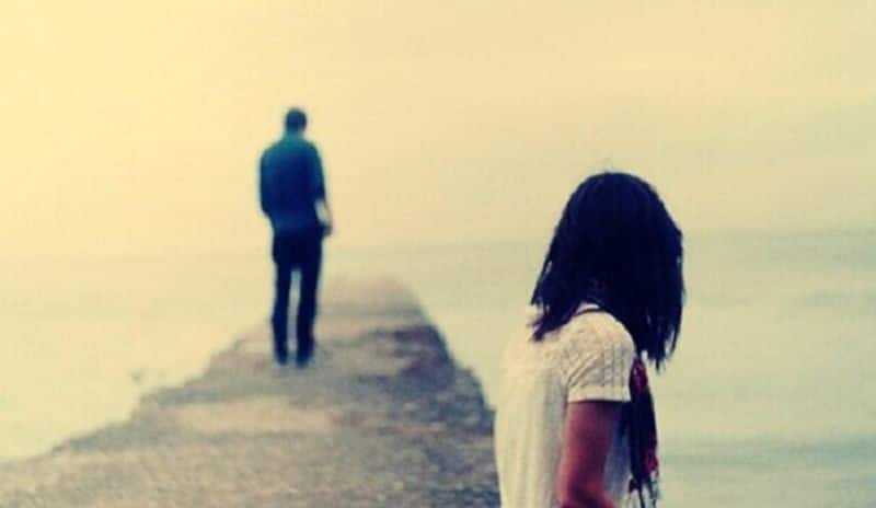 Signs your relationship will not last