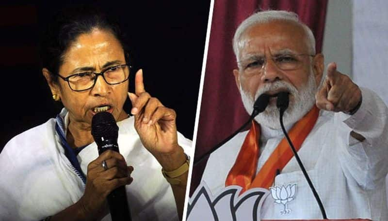 BJP demands re-polling on 7 seats in Bengal, asks EC to safeguard voters from Trinamool violence