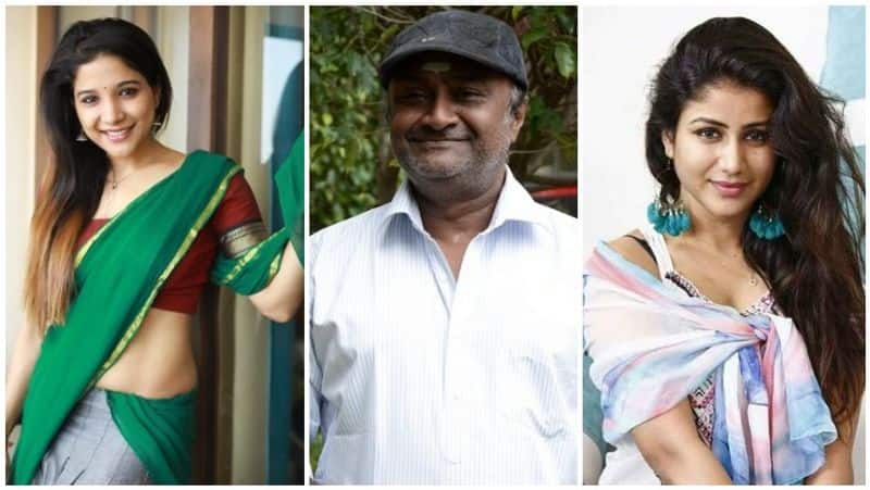 3 big boss contestant names will be leaked