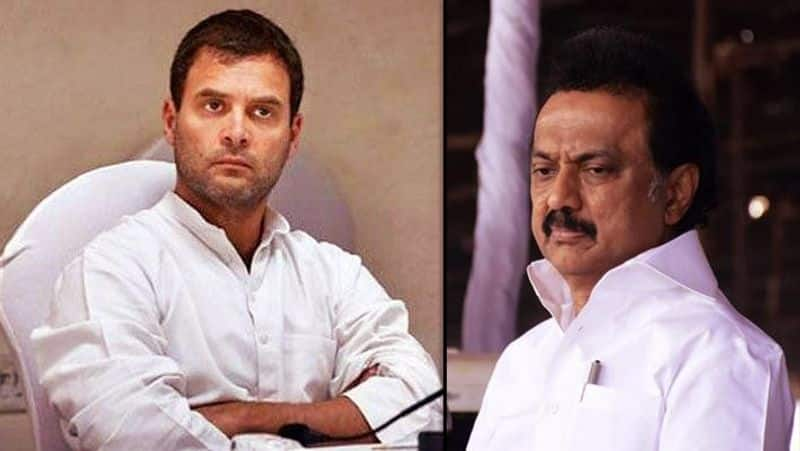 Check out by Rajini for MK Stalin