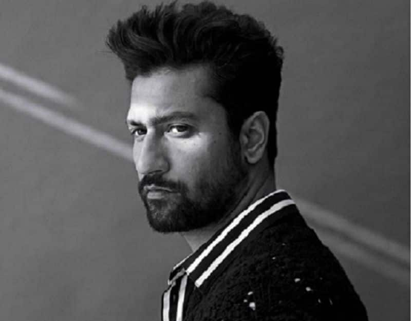 Vicky Kaushal on winning National award: It's huge responsibility, won't take it for granted
