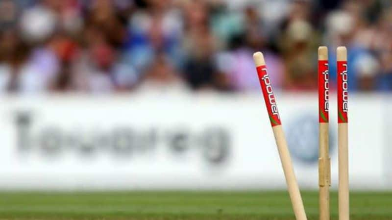 all 10 players duck out in kerala state level match