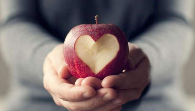 World Heart Day: 5 simple tips to avoid cardiac-related diseases