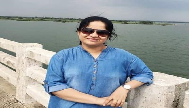 Congress leader Reshma Padeknur death case: Husband files complaint, suspects AIMIM leader Taufiq murdered her