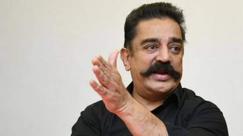 Bigg Boss candidate Madhumitha accuses Kamal Haasan of mental harassment