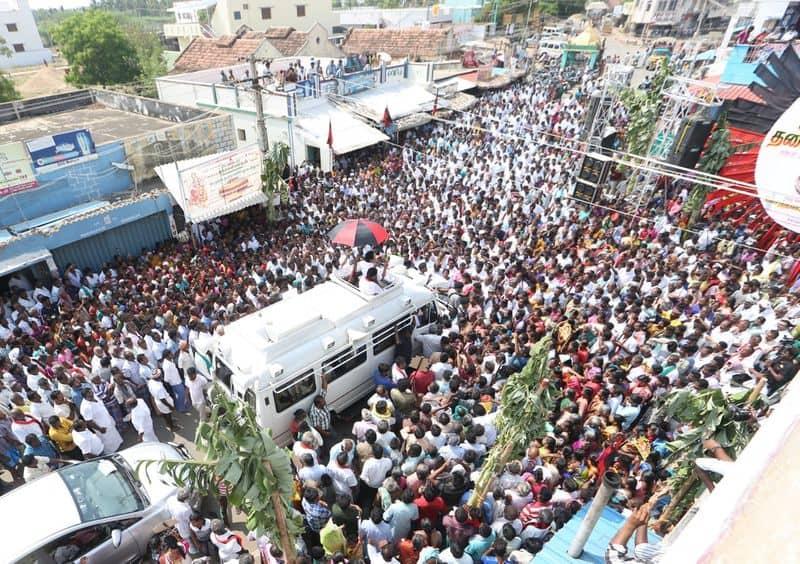 no edappadi palanisamy rule after may 23