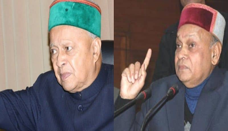 stalwart Leaders are not in election battle but prestige is on stake