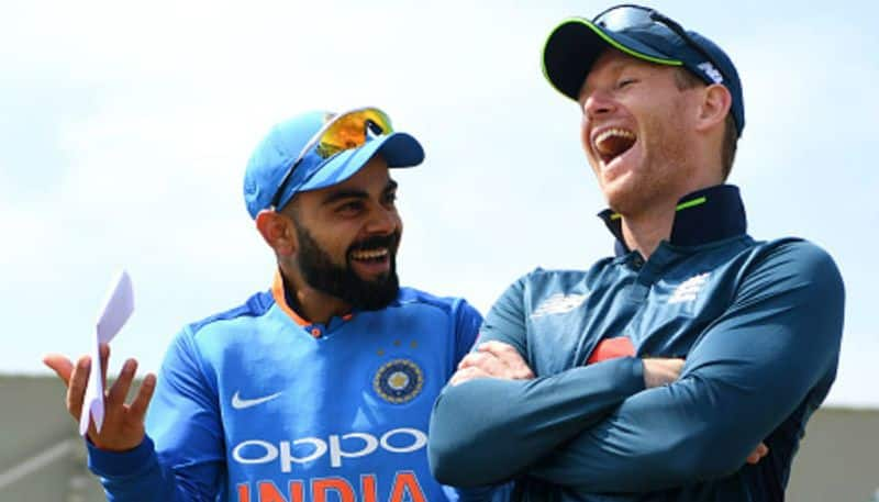 virat kohli names jofra archer will be x factor for england in world cup 2019