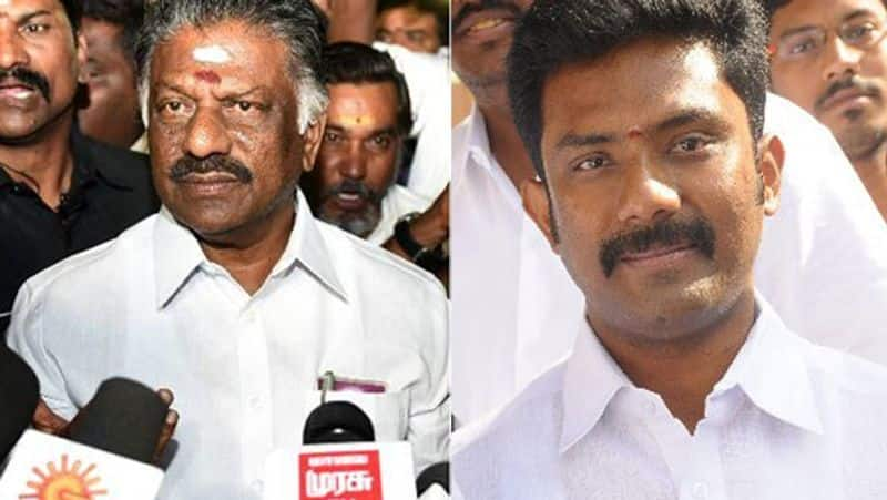 Yes, we have the same doubt ... Balakrishnan is proud