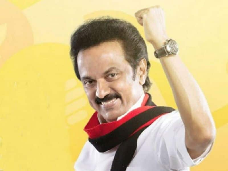 please remove vellakkodu swamynathan from dmk Youth wing