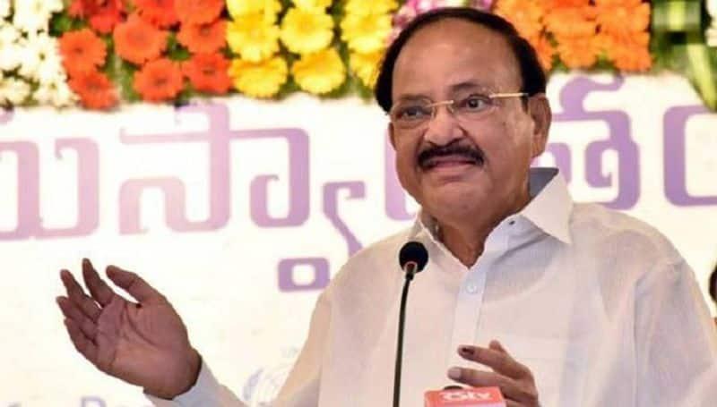 dont belive exit poll told vengaia