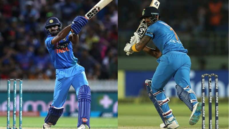 simon katich backs dinesh karthik batting at number 4 for india in world cup 2019