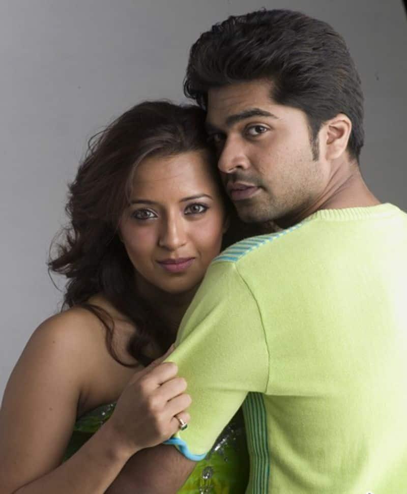 simbu's master plan against tamil cinema director and hero