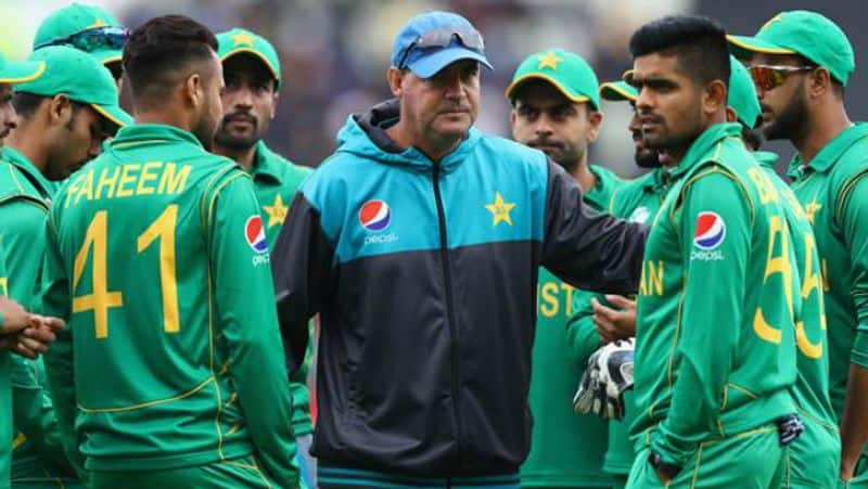 junaid khan revealed his discontent after dropped from world cup squad