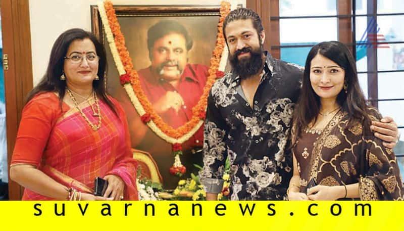 actress sumalatha won in mandia