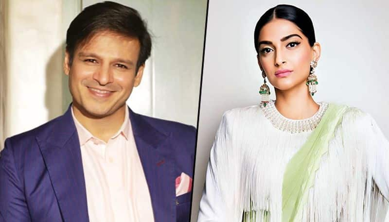 Vivek Oberoi to Sonam Kapoor: Stop overacting in films and overreacting on Twitter