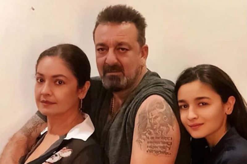 Alia Bhatt, Aditya Roy Kapur's Sadak 2 to release in July 2020