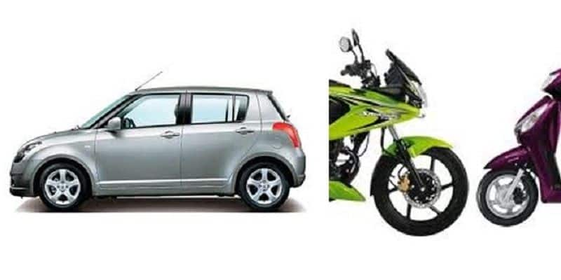 Irda recommended third party insurance premium under 1500cc vehicle