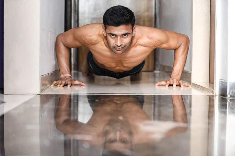 Sangram Singh wrestles with questions on election Payal and future plans