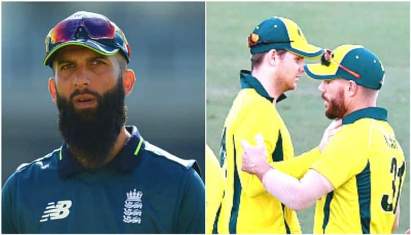 england former cricketer nick compton criticized virat kohli for backing smith