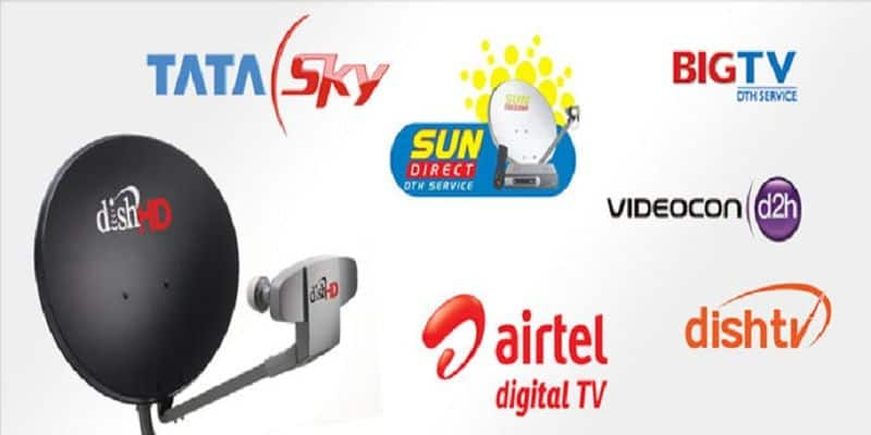 Trai will outset new guideline on new tariff for cable and dth consumer