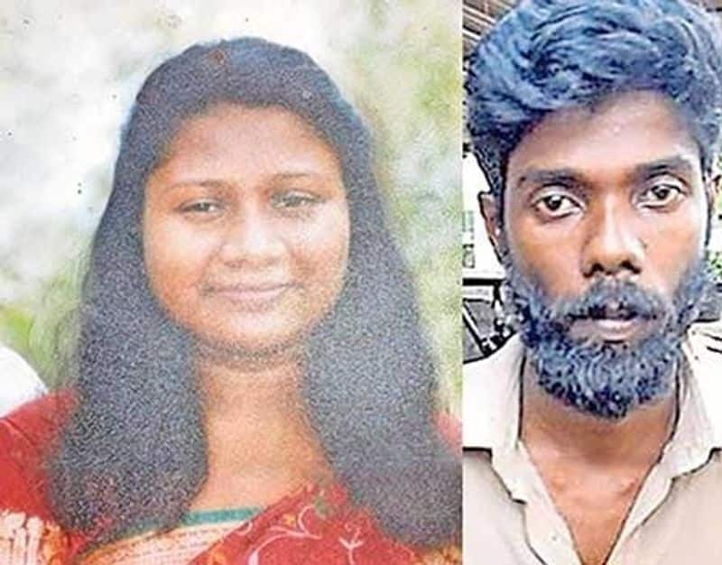 New lead in Vattappara murder, Rakhi says Manoj lured her using threat police probing wifes role