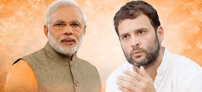 who is next pm of india?