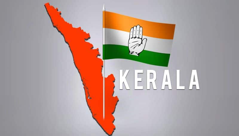 Lok Sabha results Vijayan govt suffers backlash UDF wins Kerala