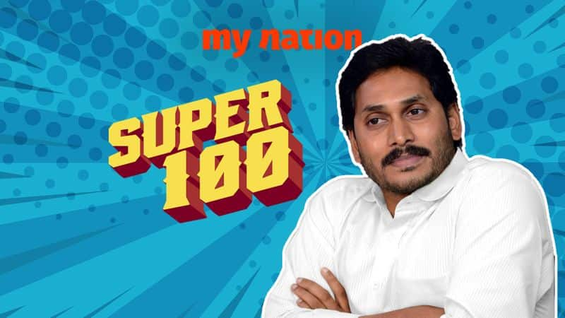 Jaganmohan Reddy bag Pulivendula Assembly seat but will he capture Andhra