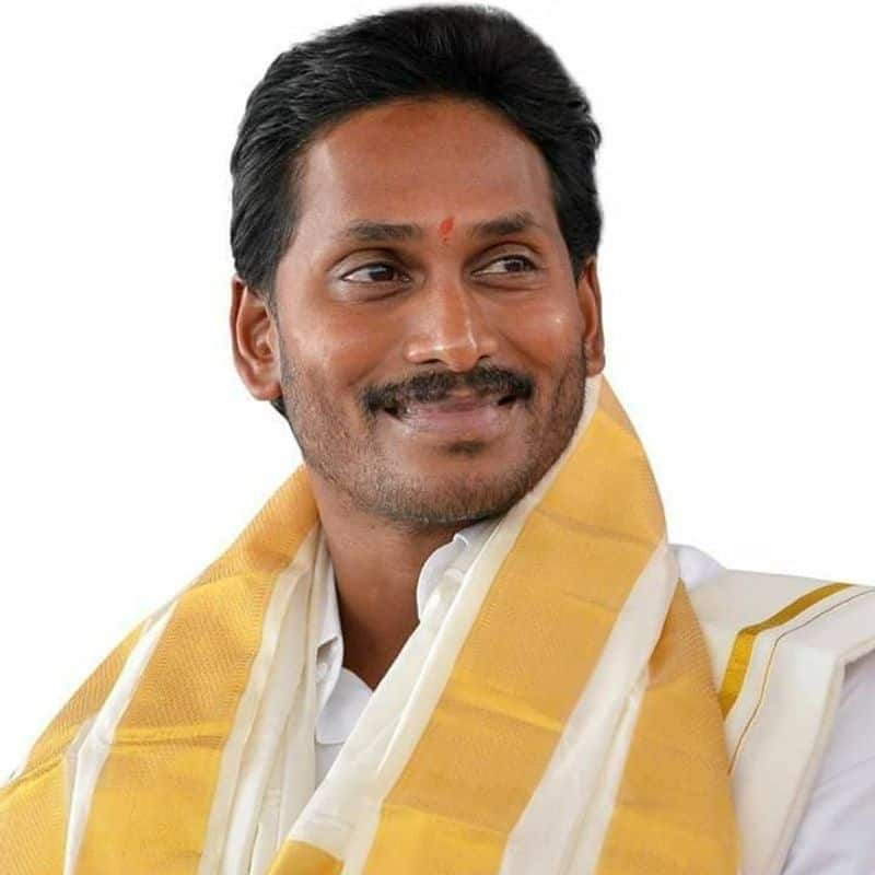 Election results 2019: YSRCP sweeps over Andhra Pradesh in assembly, Lok Sabha polls