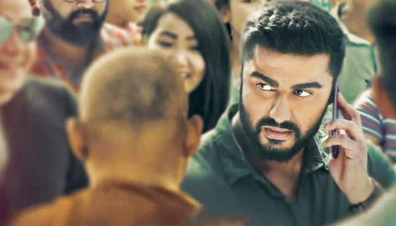 India Most Wanted film review Its a must-watch, say Bollywood stars