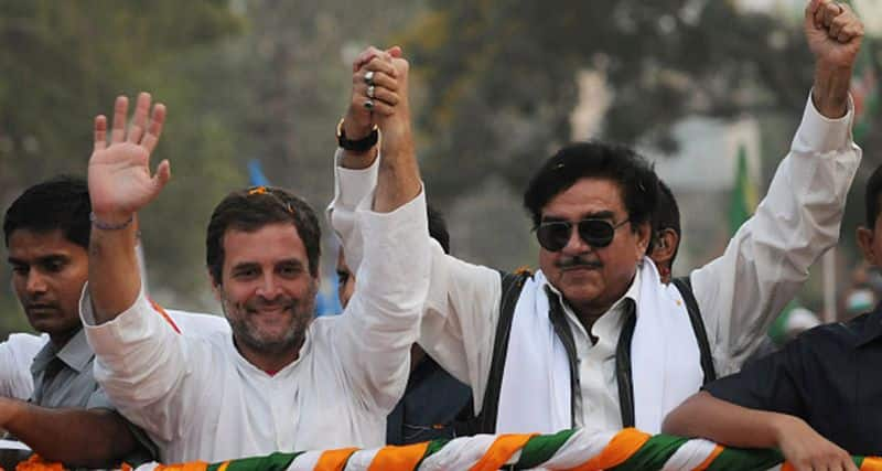 Most candidates changing party ahead of loksabha election fail to win