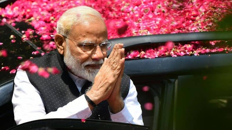 Modi and Muslims: Is the impossible happening?