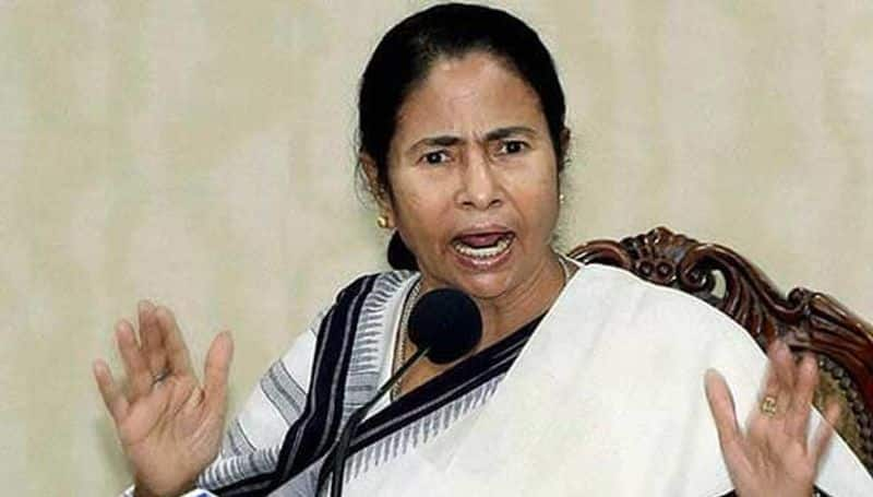 west bengal victory