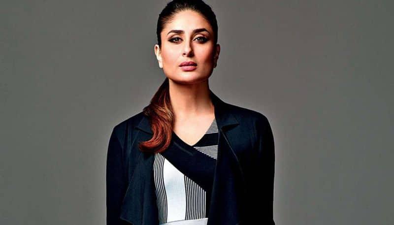 Kareena Kapoor is highest paid female star on TV, says got what I deserve