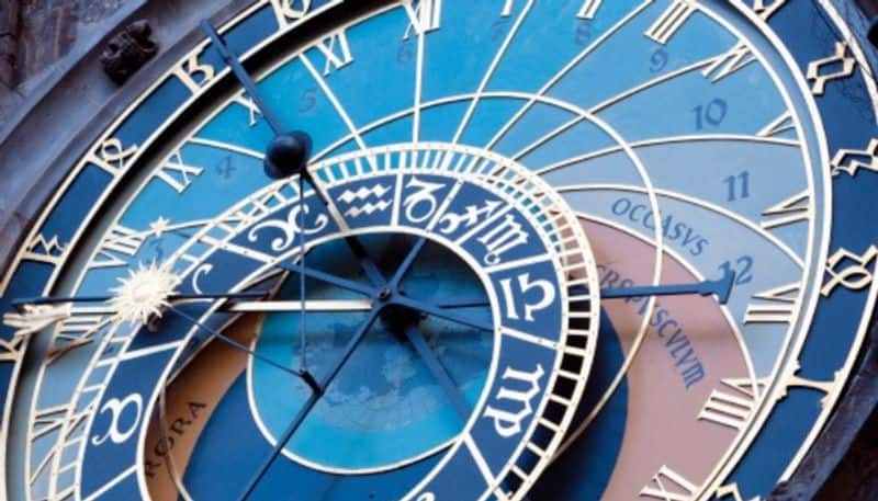 Know about your 26th January to 1st February 2020 weekly Horoscope