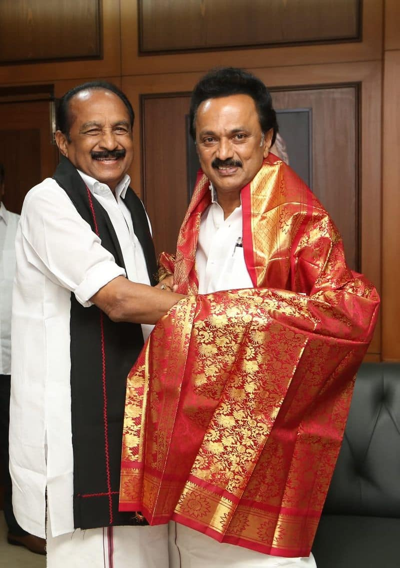 if dmk share one seat with congress, manmohan become a mp immediately
