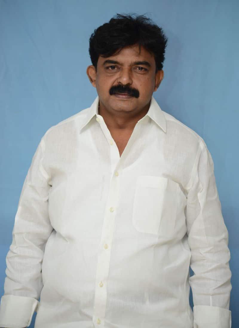 ap minister perni nani warns to janasena chief pawan kalyan